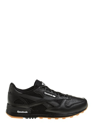 Cl Leather 2.0-Reebok